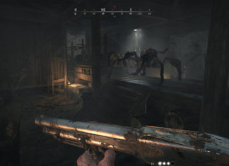Hunt: Showdown Boss-Guide