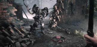 Hunt: Showdown Monster-Guide