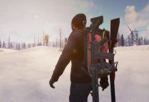 Ring of Elysium Steam Free-to-Play
