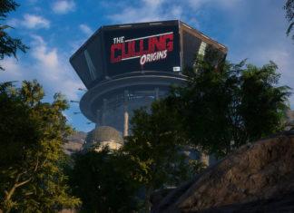 The Culling: Origins Launch