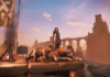 Conan Exiles PC Update 34 Teil 2