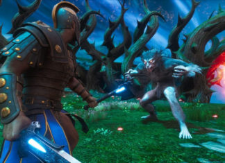 Conan Exiles PC Update 34 Jhebbal Sag Religion