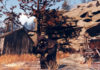 Fallout 76 Kreaturen