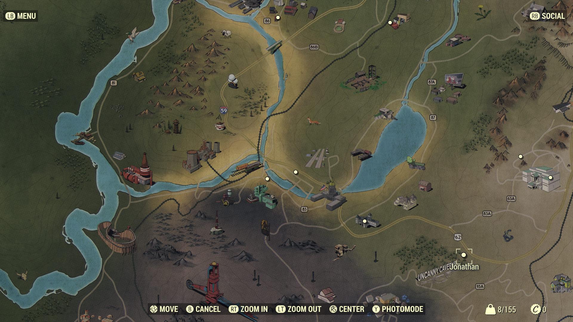 Playerunknown S Battlegrounds Maps Loot Maps Pictures: So Sieht Die Vollständige Karte Aus