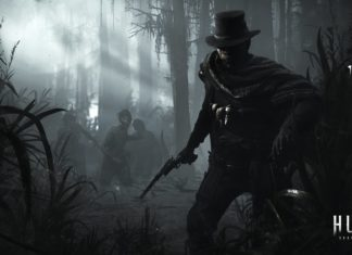 Hunt: Showdown Entwickler-Livestream Update 2.5 und Update 3.0
