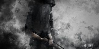 Hunt: Showdown Psychoghost Gaming Interview