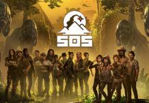 SOS: Battle Royale wird eingestellt