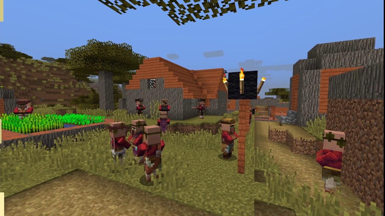 """Playerunknown S Battlegrounds Maps Loot Maps Pictures: """"Village And Pillage""""-Update Und Pandas Am"""