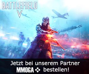 Battlefield 5 MMOGA
