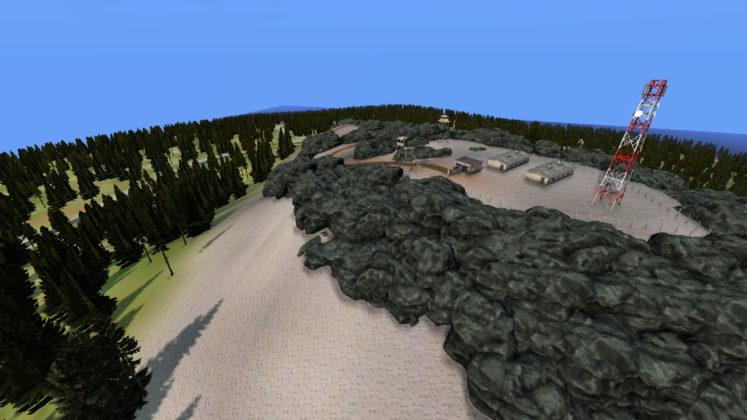 DayZ Modding Mods und Maps