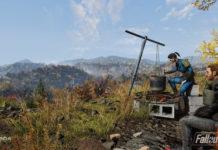 12 nützliche Tipps für Fallout 76