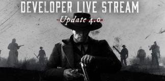 Hunt: Showdown Update 4.0 Livestream Zusammenfassung