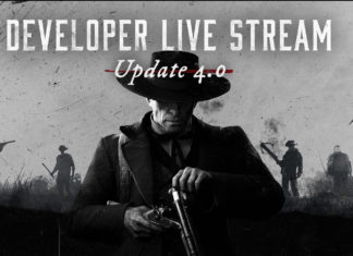 Hunt: Showdown Update 4.0 Livestream Zusammenfassung