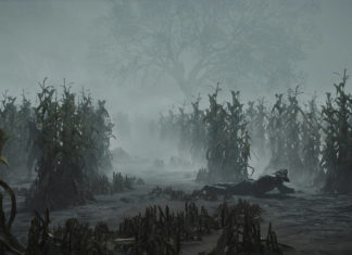 Hunt: Showdown World Guide