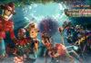 Killing Floor 2 Twisted Christmas - Season's Beatings Beta