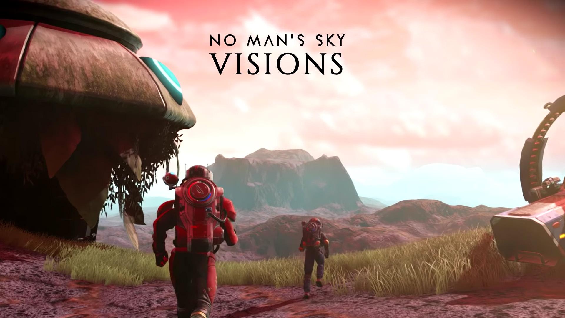 "Playerunknown S Battlegrounds Maps Loot Maps Pictures: Neues Update ""Visions"" Durch Trailer Vor"