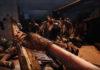 Overkills The Walking Dead Einnahmen
