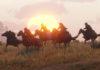 Read Dead Online Battle Royale Modus