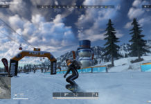 Ring of Elysium Server für Europa