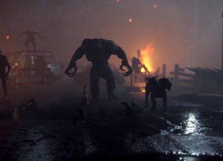 Miscreated 1.0 Release-Datum Trailer