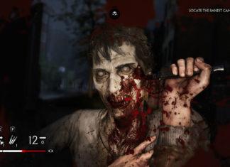 Ovberkills The Walking Dead Starter Edition