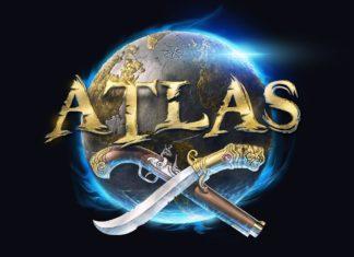 ATLAS Release verschoben