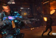 Call of Duty: Black Ops 4 Blackout kostenlos spielbar