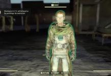 Fallout 76 Dev-Room