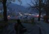 Fallout 76 Hauptquest 5 Das Hauptquartier der Responder
