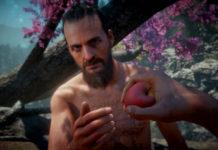 Far Cry New Dawn - Story Trailer mit Joseph Seed
