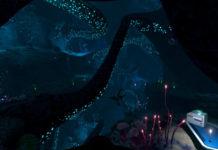 Subnautica: Below Zero Release-Zeitraum und Umfang