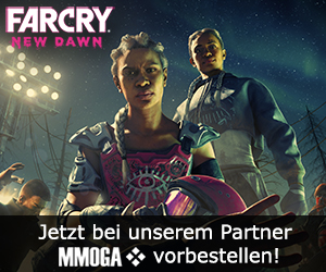 Far Cry New Dawn günstig kaufen MMOGA