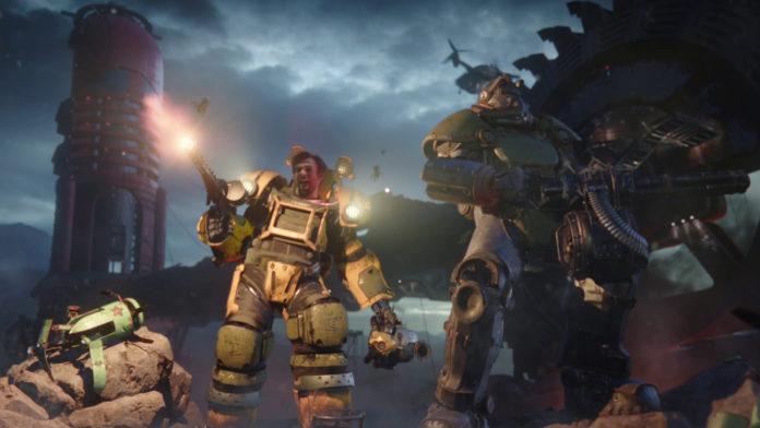 Fallout 76 - Patch 6 - 19. Februar 2019 - Patchnotes deutsch