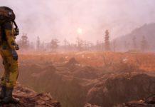 Fallout 76 Wartungsarbeiten duplizierte Gegenstände
