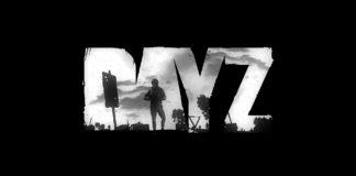 DayZ Cinematic Trailer Xbox Release