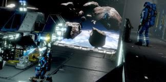 Space Engineers kostenlos spielbar