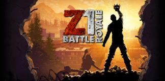H1Z1 Relaunch Z1 Battle Royale