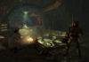 Fallout 76 Dungeon Die Höhlen