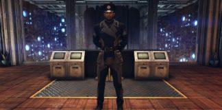 Fallout 76 – Hauptquests 21-27 Die Enklave