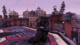 Fallout 76 West Virginia Raider-Banden