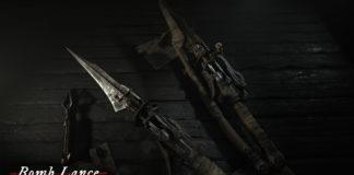 Hunt: Showdown Update 6.0 Assassin Testserver Patchnotes