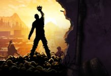 Z1 Battle Royale wieder bei Daybreak Games