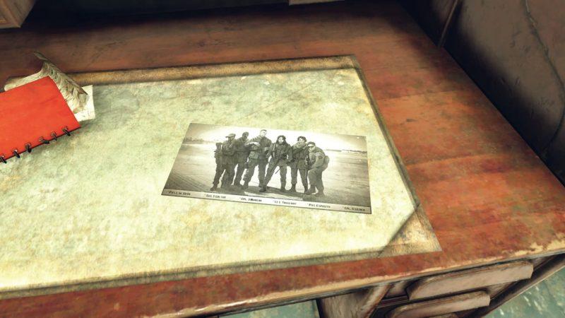 Fallout 76 Hauptquest 15 Die Stählerne Bruderschaft