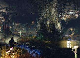 Fallout 76 Projekt Paradies Event