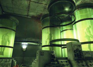 Fallout 76 Forced Evolutionary Virus (FEV)