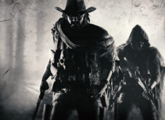 Hunt: Showdown Roadmap Update 1.0