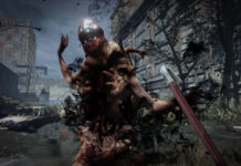Nether: The Untold Chapter Release