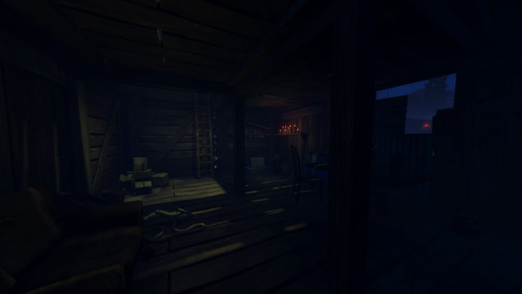 Rust - Smol Update