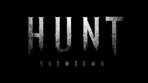 Hunt: Showdown Map