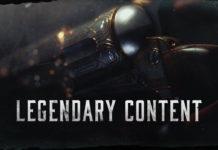 Hunt Showdown Update 1.0 Dev-Stream legendäre Inhalte